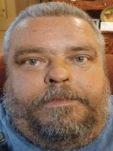 James Garland Reynolds a registered Sex Offender of Virginia