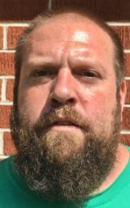 Kenneth Joseph Duncan a registered Sex Offender of Virginia