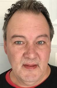Richard Lee Reed a registered Sex Offender of Virginia