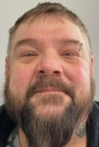 Brian J Hale a registered Sex Offender of Virginia