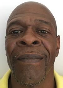 William Howard Wiggins a registered Sex Offender of Virginia