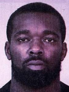 Tommie Jones Jr a registered Sex Offender of Virginia