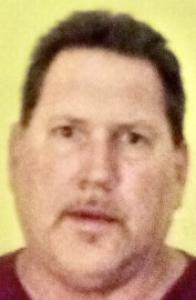 David Paul Butler a registered Sex Offender of Virginia