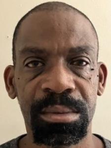 Dennis Earl Blow a registered Sex Offender of Virginia