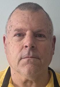 John Michael Santiago a registered Sex Offender of Virginia