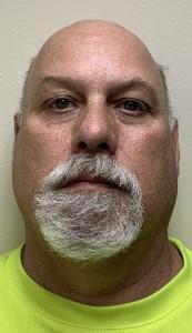 Robert Gerald Mccolley II a registered Sex Offender of Virginia