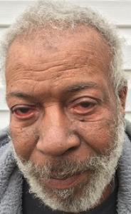 John Henry Giles a registered Sex Offender of Virginia