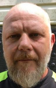 Christopher Allen Hobbs a registered Sex Offender of Virginia