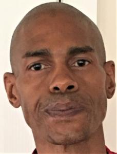 Walter Love Thomson Jr a registered Sex Offender of Virginia
