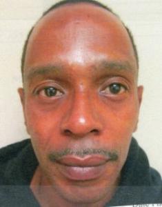 Christopher Juan Bell a registered Sex Offender of Virginia