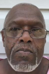 Thomas Ludeall Carr Jr a registered Sex Offender of Virginia