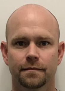 Patrick Dent Lundy Jr a registered Sex Offender of Virginia