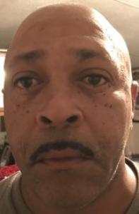 Kelvin Troy Tolliver a registered Sex Offender of Virginia