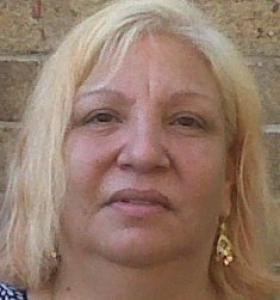 Maria Juanita Rodriguez a registered Sex Offender of Virginia