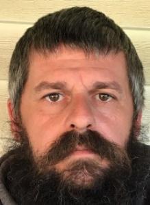 Nicholas James Dales a registered Sex Offender of Virginia