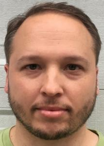 Bruce Allen Macleod a registered Sex Offender of Virginia