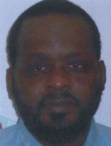 Brian Brown a registered Sex Offender of Virginia
