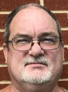 Charles Lawrence Ross Jr a registered Sex Offender of Virginia