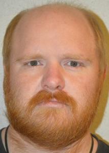 Richard Lee Ozmar a registered Sex Offender of Virginia