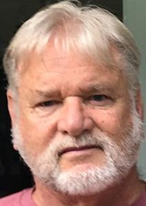 Robert Wayne Davis a registered Sex Offender of Virginia