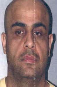 Ali Waeily a registered Sex Offender of Virginia