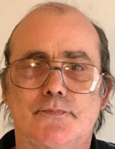 Rodney Enoch Freeman a registered Sex Offender of Virginia