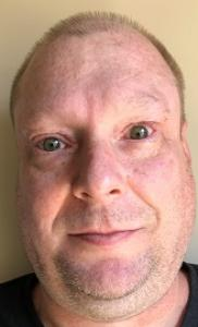 Paul William Dickerson a registered Sex Offender of Virginia