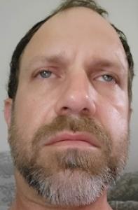 Donald Lee Newhart Jr a registered Sex Offender of Virginia