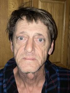 Jacob Garrett Koning Jr a registered Sex Offender of Virginia