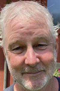 James Jay Hundley a registered Sex Offender of Virginia