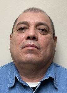 Santos Calderon-henriquez a registered Sex Offender of Virginia