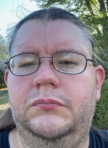 Noe Gabriel Juarez a registered Sex Offender of Virginia