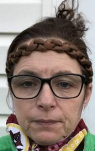 Tammie Leigh Lawson a registered Sex Offender of Virginia