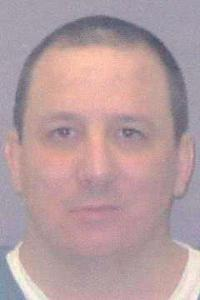 Lloyd J Wilson a registered Sex Offender of Virginia
