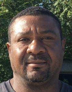 Billy Lee Smith Jr a registered Sex Offender of Virginia