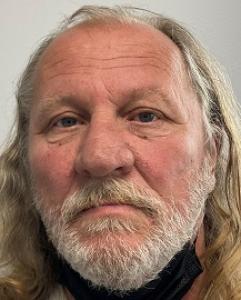 Silas Edward Mccracken a registered Sex Offender of Virginia
