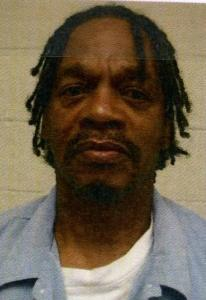 Marcellus Leon Crawley a registered Sex Offender of Virginia