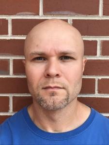 Matthew Lee Craft a registered Sex Offender of Virginia