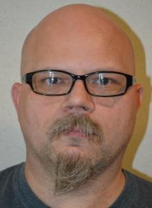 Timothy Robert Mueller a registered Sex Offender of Virginia