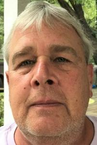 William Scot Unkefer a registered Sex Offender of Virginia