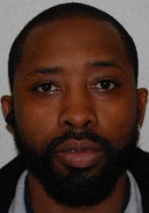 Trevaun Maurice Jennings a registered Sex Offender of Virginia