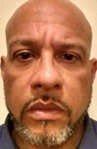 Charles Henry Archer III a registered Sex Offender of Virginia