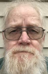 William Jacob Carroll Jr a registered Sex Offender of Virginia