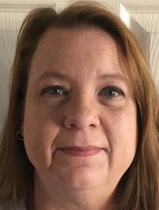 Lisa Dawn Davidson a registered Sex Offender of Virginia