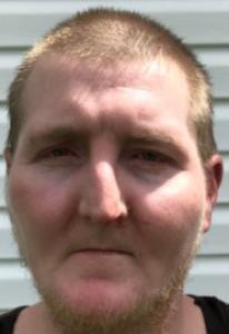 Donald Gene Huffman Jr a registered Sex Offender of Virginia