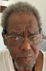 Clyde Wilson Lewis a registered Sex Offender of Virginia