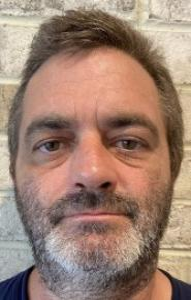 Don Kc Baxter a registered Sex Offender of Virginia