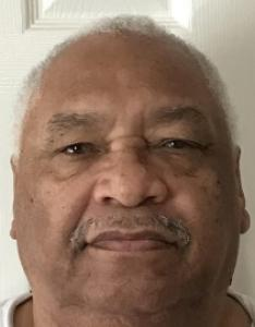 Weldon Lee Allen a registered Sex Offender of Virginia