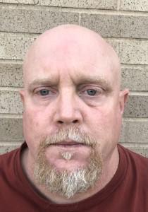 Jeffrey Wayne Barrett Sr a registered Sex Offender of Virginia