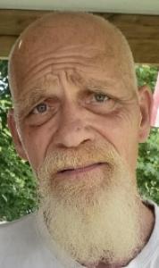 Gregory Scott Hunsucker a registered Sex Offender of Virginia